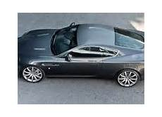 small engine repair training 2007 aston martin db9 electronic valve timing 2007 aston martin db9 signature edition by kahn design car review top speed