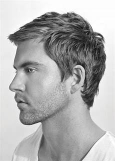 best man hairstyle 2013 20 best mens short hairstyles 2012 2013 mens