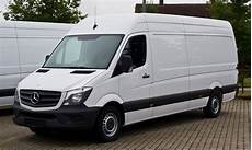 mercedes sprinter 311 2014 auto images and