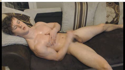 Chara Porn