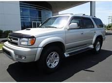 auto body repair training 2000 toyota 4runner user handbook purchase used 2000 toyota 4runner sr5 sport 4x4 low miles loaded 1 owner looks great must see in