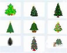 weihnachtsbilder freeware de