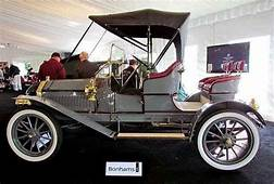 2036 Best Images About BUICK On Pinterest  Buick Electra
