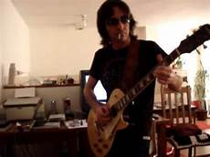 steely dan guitarist steely dan quot everything you did quot guitar larry carlton