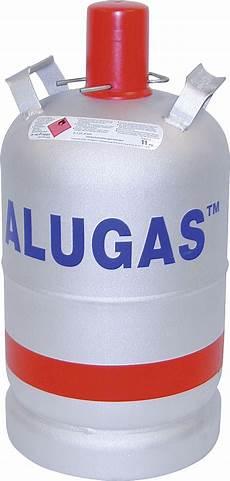alu gasflasche 11 kg aluminium gasflasche 11 kg gasflaschen gasversorgung