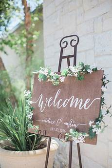 shabby chic blush gold wedding by hornberger houston wedding blog