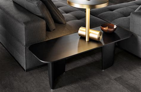 Coffee Tables From Minotti