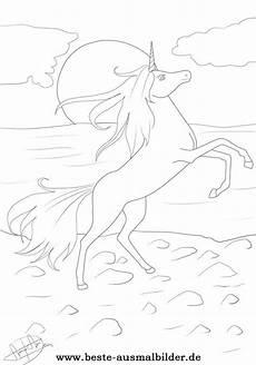 Unicorn Malvorlagen Kostenlos Herunterladen Die 25 Besten Ideen Zu Ausmalbilder Einhorn Auf