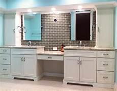 Bathroom Cabinets Ct