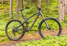 test bh bikes lynx 5 mtb 2018 world of mtb magazin