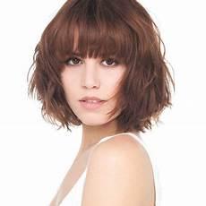 coiffure printemps 233 t 233 2016 d 233 couvrez les coiffures
