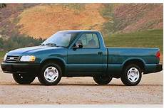 motor repair manual 2000 isuzu hombre space navigation system my fourth vehicle 1996 isuzu hombre standard cab mine was silver a great little truck i miss
