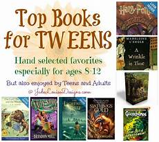 top children s books age 12 top books for tweens ages 8 12 to encourage a love of reading