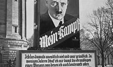 Quot Mein Kf Quot Das Dicke Armselige Buch Des Psychopathen