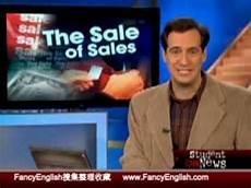 cnn news cnn student news december 1 2008