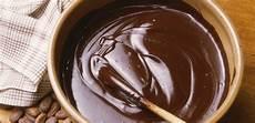 crema pasticcera al cioccolato crema pasticcera al cioccolato fondente