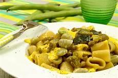 crema inglese salata carbonara di verdure con crema inglese salata allo zafferano in the name of good