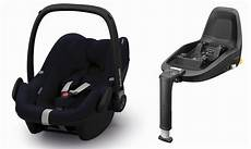 Maxi Cosi 2wayfix - maxi cosi infant car seat pebble plus including 2wayfix