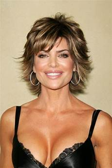lisa rinna hairstyle pictures 2015 celebrity hairstyle haircut ideas lisa rinna short hairstyle haircut ideas for women