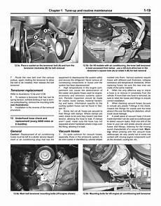 service repair manual free download 2001 gmc sierra duramax diesel engine for chevrolet gmc trucks vans 01 12 haynes techbook haynes manuals