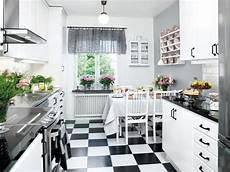 küche renovieren ideen k 252 che dekorieren k 252 che organisieren k 252 che renovieren