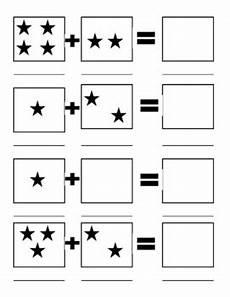 visual algebra worksheets 8622 simple visual addition worksheet by school tpt