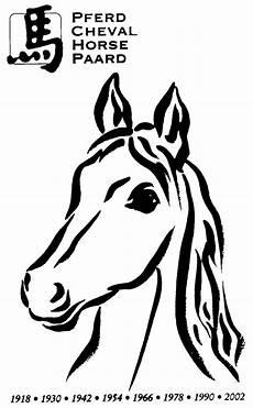 ausmalbilder pferdekopf malvorlagen 03 malvorlagen