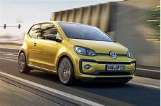 voiture automatique prix prix occasion volkswagen up 1 0i 60 move up 5p auto