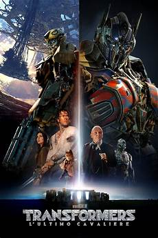 transformers the last transformers the last 2017 posters the