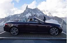 Best Cabriolet 2018