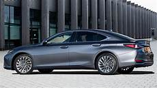 2019 lexus es hybrid uk wallpapers and hd images car