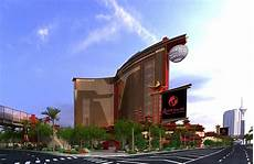 genting borrows 1 billion to finish resorts world genting las vegas on track for end 2020 opening agb asia gaming brief