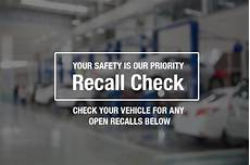 Car Recall Check By Vin by Vin Recall Check Dch Toyota City Serving Mamaroneck Ny