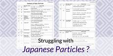 basic japanese worksheets 19463 japanese worksheets free and printable pdf professionally made