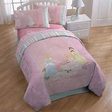 disney princess elegance sheet walmart com