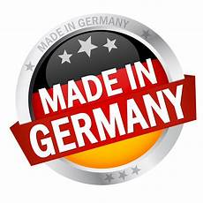 made in germany bluhm systeme