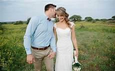 Katy Tur Wedding Photo | katy tur wedding wedding katy tur wedding dresses