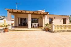 location villa calpe costa blanca maison espagne angers