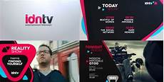 free pack tv idn tv broadcast pack by initial design videohive