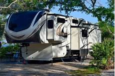 how to tow a fifth wheel cer rv by