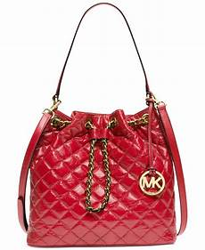 michael kors michael frankie quilted large convertible