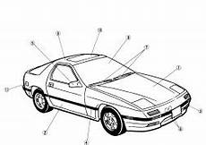 chilton car manuals free download 1991 mazda rx 7 head up display repair manuals mazda rx 7 1989 1991 repair manual