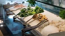 lotus garten buffet