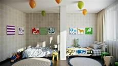 raumteiler kinderzimmer raumteiler im kinderzimmer funktionale aufteilung