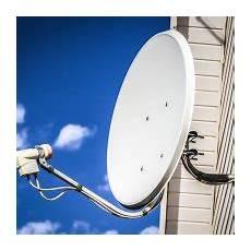 installateur antenne tv prix prix d un antenniste