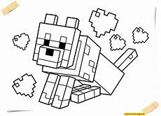 Aquarell Malvorlagen Minecraft Coloring Page Printable Minecraft Coloring Pages