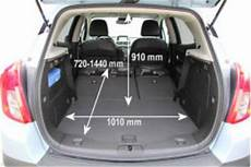 Adac Auto Test Opel Mokka 1 4 Turbo Ecoflex Start Stop