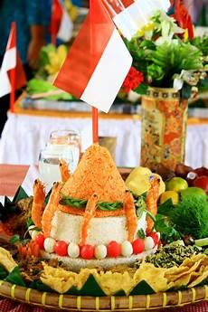 Agar Kuliner Ikon Indonesia Dicintai Warganya Event