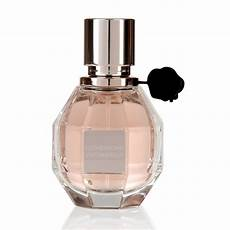 eau de parfum flowerbomb viktor rolf flowerbomb 30ml eau de parfum tj hughes