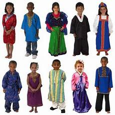 3 5 years dramatic play just got more exciting this line of cultural clothing enhances and